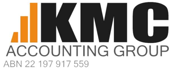 KMC Accounting